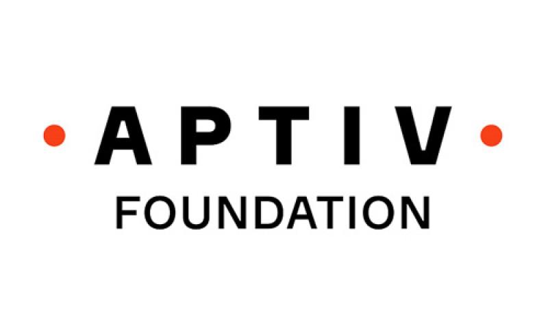 APTIV /DELPHI
