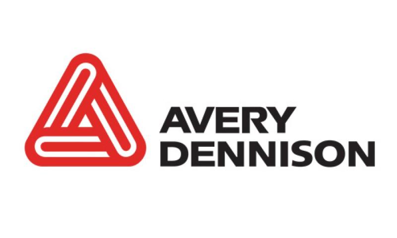 AVERY DENNISON