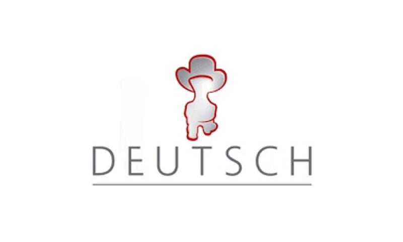 DEUTSCH/TE CONNECTIVITY