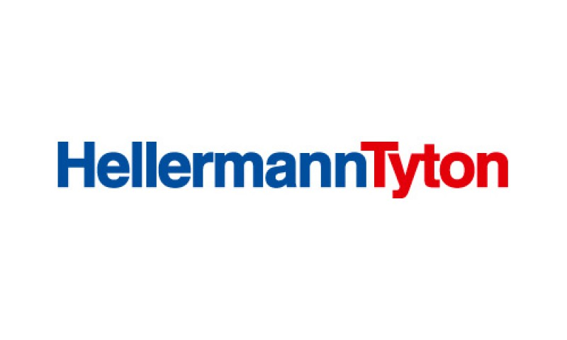 HELLERMANN TYTON