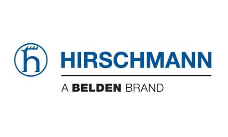 HIRSCHMANN