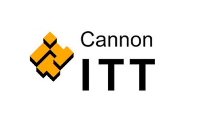 ITT CANNON