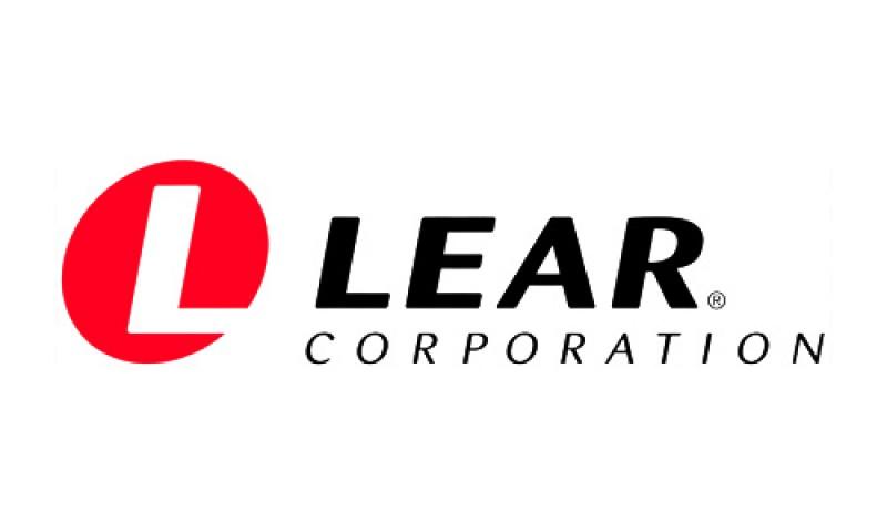 LEAR CORPORATION