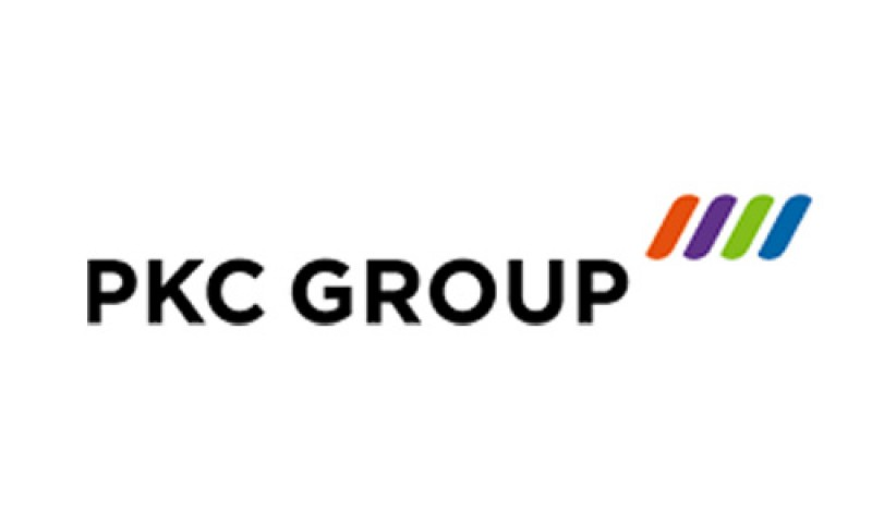 PKC GROUP