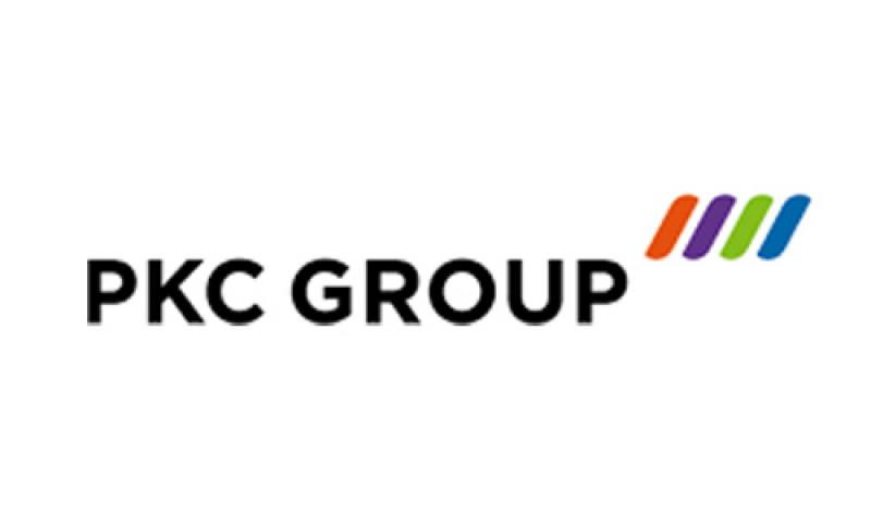 PKC GROUP