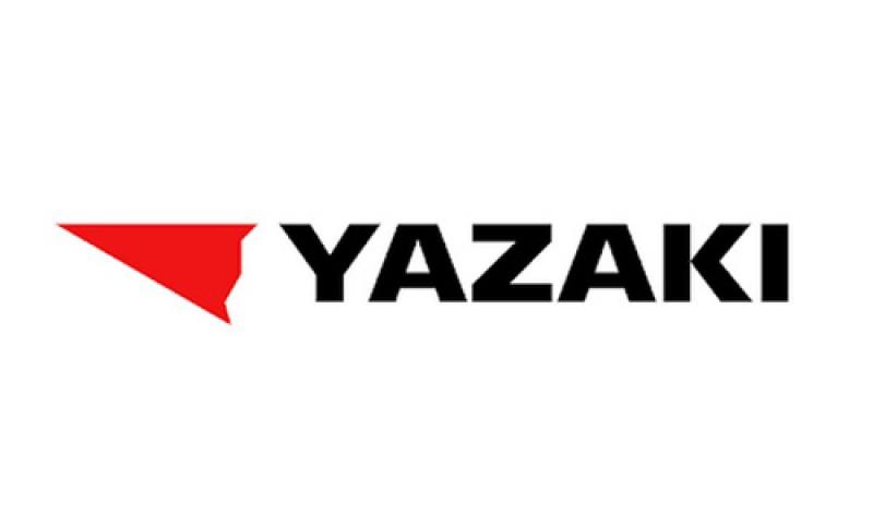 YAZAKI